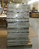 Used aluminum frames with mesh 23x31-23x31_3.jpg