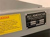 ALL AMERICAN Super Primex 2 Color Automatic Pad Printing Machine-padprint2.jpg