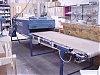 For Sale: M&R MAXICURE TEXTILE SCREEN PRINTING DRYER-dryer1.jpg