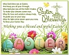 Happy Easter-8669bc42-a738-4925-a136-01a349750209.jpeg