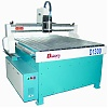 sell cnc router-1300.jpg