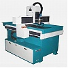 sell cnc router-7090.jpg