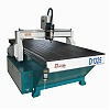 sell cnc router-1325.jpg