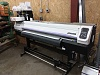 "Mimaki JV150-130 54"" Sublimation Printer-20200505_152720.jpg"
