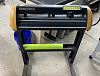 "MIMAKI CG-130SR III PLOTTER 54"" AND EXPERT 24"" LX-screenshot-2020-06-29-09.07.51.png"