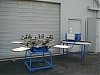 Hopkins 6/4 and Table Top Conveyor (with forced air and cap option) + extras-hopkins-press-6_4.jpg
