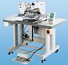 -juki-computer-controlled-cycle-sewing-machine-ams-221en-hs3020-7200.jpg