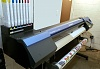 Roland VS540 Printer Cutter-roland-full2.jpg
