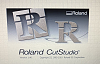 Roland GS-24-screen-shot-2021-02-22-9.14.08-pm.png
