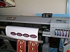 Roland Fj50 Eco solvent printer-3mc3o53p45y25z65p5a7rc178ee3e36e41299.jpg